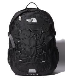 THE NORTH FACE/THE NORTH FACE T0CF9C KT0 BOREALIS DPACK/502381108