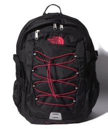 THE NORTH FACE/THE NORTH FACE T0CF9C KX9 BOREALIS DPACK/502381109