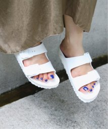 JOINT WORKS/【BIRKENSTOCK / ビルケンシュトック】 arizona eva◆/502393725