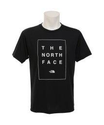 THE NORTH FACE/ノースフェイス/メンズ/S/S BOX TNF TEE/502394082
