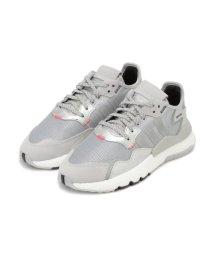 adidas/【adidas Originals】NITE JOGGER/502394234
