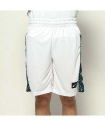ASICS/アシックス asics バスケットボール ハーフパンツ AWCプラクテイスパンツ 2063A083/502394586