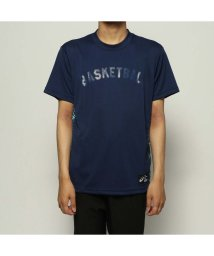 ASICS/アシックス asics バスケットボール 半袖Tシャツ AWCプラクテイス SSトツプ 2063A082/502394592