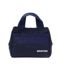 BRIEFING/【日本正規品】ブリーフィング BRIEFING トートバッグ B SERIES CART TOTE ゴルフバッグ BG1732402/501301841
