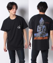 ONEDAY KMC/DELUSION LAND / BUDDA TEE/502377579