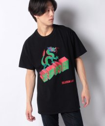 ONEDAY KMC/DELUSION LAND / DRAGON TEE/502377580