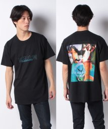 ONEDAY KMC/DELUSION LAND / PICTURE TEE/502377583