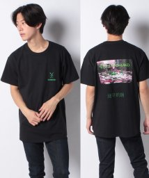 ONEDAY KMC/DELUSION LAND / RUB TEE/502377584