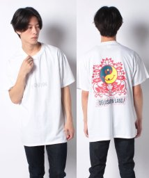 ONEDAY KMC/DELUSION LAND / SMILE TEE/502377585