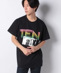 ONEDAY KMC/DELUSION LAND / TEN TEE/502377586