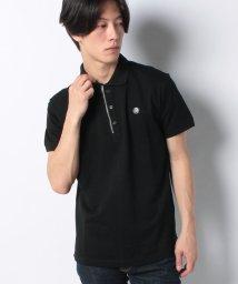 DIESEL/DIESEL(apparel) 00SJ6N 0CATI 900 POLO SHIRT/502381103