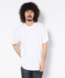 BEAVER/LA APPAREL / ロサンゼルスアパレル GD SS TEE Tシャツ/502395172