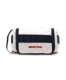 BRIEFING/【日本正規品】ブリーフィング ゴルフ ポーチ BRIEFING GOLF 小物入れ BOX POUCH GOLF RIP BRG191A32/502397729
