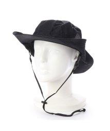 IGNIO/イグニオ IGNIO マリン 帽子 マリン 帽子 IG-3S34019MHT/502398387