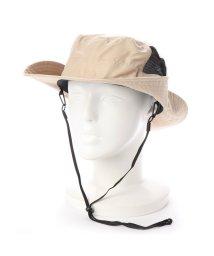 IGNIO/イグニオ IGNIO マリン 帽子 マリン 帽子 IG-3S34019MHT/502398392