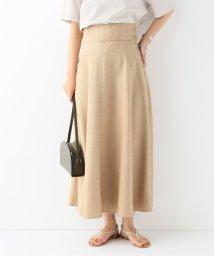 JOURNAL STANDARD/【NEU】アサLOOK フレアマキシスカート/502398604