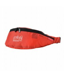 Manhattan Portage/CORDURA? Lite Collection Brooklyn Bridge Waist Bag/501624096