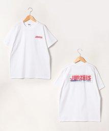 JOURNAL STANDARD/【magaseek/dfashion販路限定】JERZEES*JS LOGO-T1/502389148