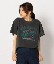 FREDY&GLOSTER/【GOOD ROCK SPEED/グッドロックスピード】CALIFORNIA Tシャツ/502390247