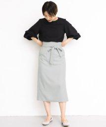 URBAN RESEARCH OUTLET/【KBF】ワンショルダー2wayスカート/502391291