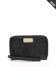 MARC BY MARC JACOBS/【古着】【マークバイマークジェイコブス MARC BY MARC JACOBS】【財布・小物】(ランク:C)/502400141