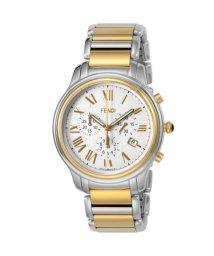 FENDI/フェンディ 腕時計 F252114000/502400413