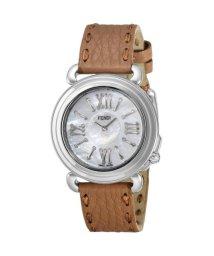 FENDI/フェンディ 腕時計 F8010345H0-SSN18-R02S-SSN-18R-04S-/502400415