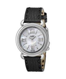 FENDI/フェンディ 腕時計 F8010345H0C0-SSN18-R01S-SSN-18R-04S-/502400416