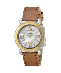 FENDI/フェンディ 腕時計 F8011345H0-SSN18-R02S-SSN-18R-04S-/502400417