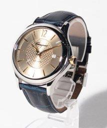 FERRAGAMO/フェラガモ 腕時計 FFT010016/502400422