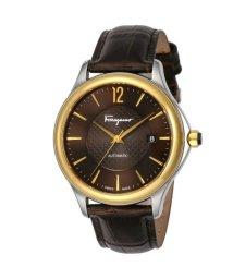 FERRAGAMO/フェラガモ 腕時計 FFT030016BC/502400423