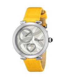 Salvatore Ferragamo/フェラガモ 腕時計 FE2010016/502400424