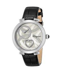 Salvatore Ferragamo/フェラガモ 腕時計 FE2020016/502400425
