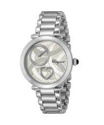Salvatore Ferragamo/フェラガモ 腕時計 FE2060016/502400426