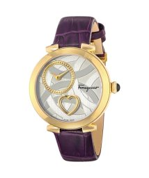 Salvatore Ferragamo/フェラガモ 腕時計 FE2090016/502400427