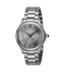 FERRAGAMO/フェラガモ 腕時計 FFT050016/502400429