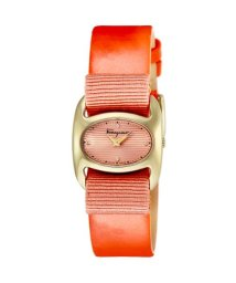 FERRAGAMO/フェラガモ 腕時計 FIE020015/502400430