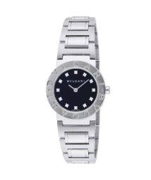 BVLGARI/ブルガリ 腕時計 BB26BSS12/502400433