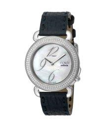 FENDI/フェンディ 腕時計 F85034PCH-SSN18-R03S-SSN-18R-04S-/502400463