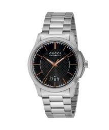 GUCCI/グッチ 腕時計 YA1264320/502400466