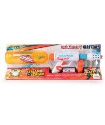 SPORTS DEPO/アルペンセレクト Alpen select ジュニア レジャー用品 玩具 72260/502401341