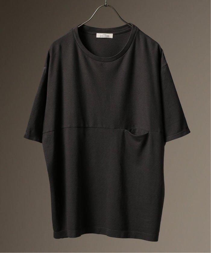 21/−セイヒンゾメナシジTシャツ