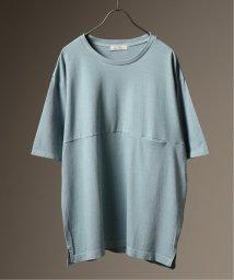 JOURNAL STANDARD relume Men's/21/-セイヒンゾメナシジTシャツ/502401959