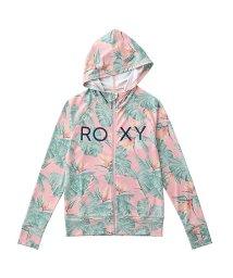 ROXY/ロキシー/レディス/BOTANICAL SHADOW  RA/502402093