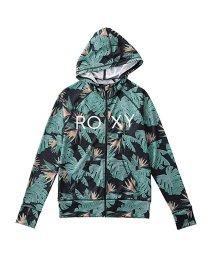 ROXY/ロキシー/レディス/BOTANICAL SHADOW  RA/502402094