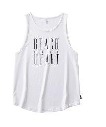 ROXY/ロキシー/レディス/BEACH  ROXY HEART/502402103