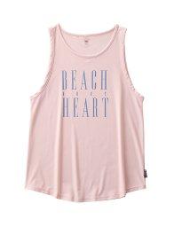 ROXY/ロキシー/レディス/BEACH  ROXY HEART/502402104