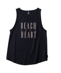 ROXY/ロキシー/レディス/BEACH  ROXY HEART/502402105