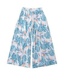 ROXY/ロキシー/レディス/BOTANICAL SHADOW PANTS/502402106