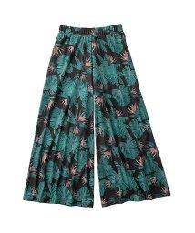 ROXY/ロキシー/レディス/BOTANICAL SHADOW PANTS/502402107